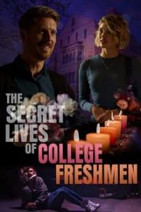 The Secret Lives of College Freshmen